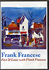 Fast & Loose with Frank Francese by Frank Francese
