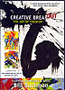 Creative Breakout: The Art of Freedom by Bill Buchman