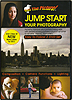 Jumpstart Your Photography by Emanuele Pontoriero
