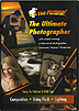 The Ultimate Photographer by Emanuele Pontoriero