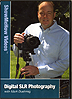 Digital SLR Photography by Mark Duehmig