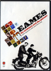 Eames - The Architect and the Painter by Miscellaneous