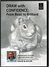 Draw with Confidence: from Basic to Brilliant by David Kitler