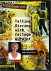 Telling Stories with Collage and Paint by Ann Baldwin