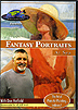 Fantasy Portraits at Sea by Don Hatfield