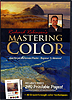 Mastering Color by Richard Robinson