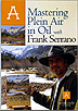 Mastering Plein Air in Oil by Frank Serrano