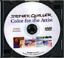 Color for the Artist  by Stephen Quiller