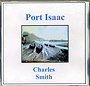 Port Isaac by Charles Smith