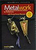 Metalwork: Making Cold Connections with Rivets by Susan Lenart Kazmer