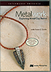 Metalwork - Exploring Metal Clay Basics by Susan J Lewis